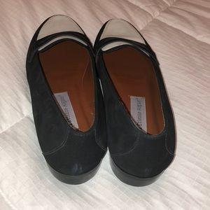 0c99b9d3854 Etienne Aigner Shoes - Etienne Aigner Michele penny loafer